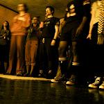 basement show.jpg
