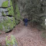 20140101 Neujahrsspaziergang im Waldnaabtal - DSC_9822.JPG
