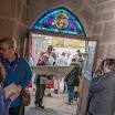 2016-04-03 Ostensions Saint-Just-le-Martel-14.jpg