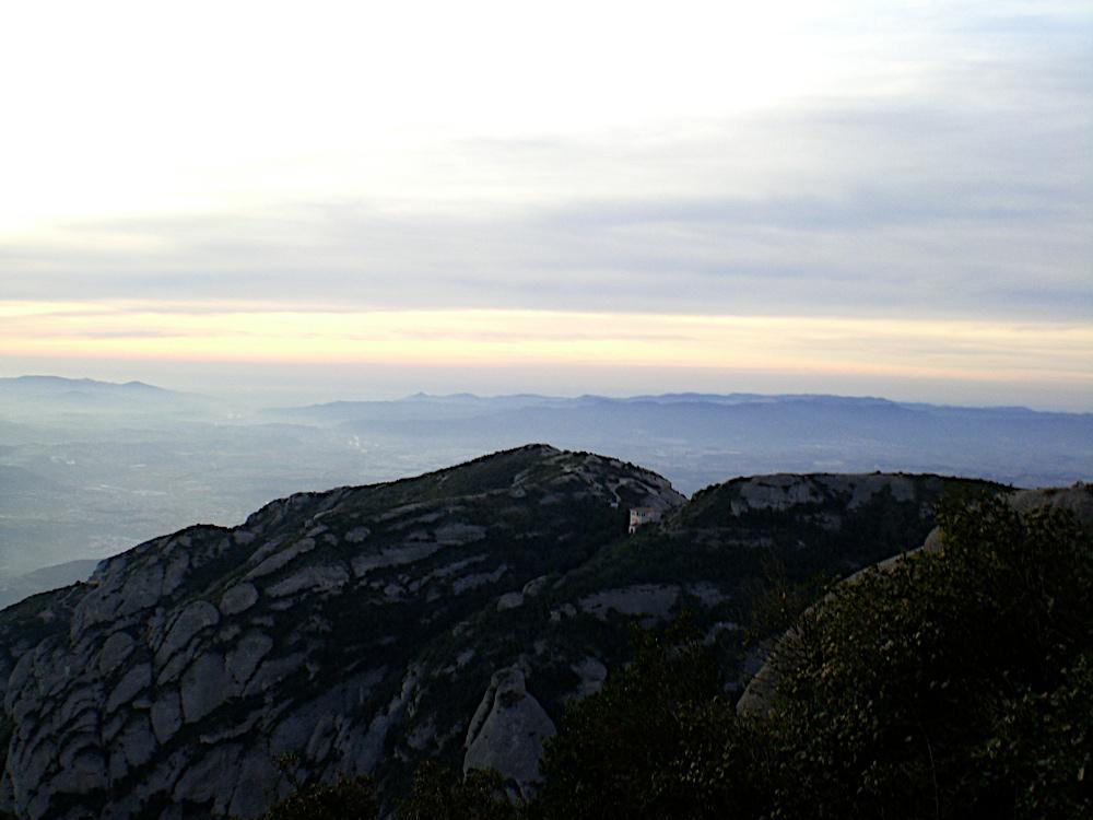 Montserrat 2006 - CIMG8061.JPG
