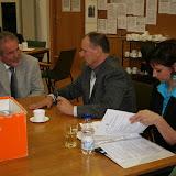 13. državno tekmovanje o sladkorni 2011 - IMG_0802.JPG