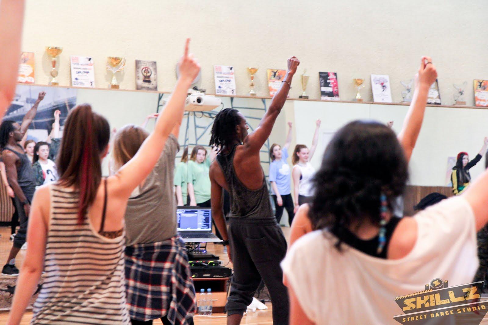 Dancehall workshop with Camron One Shot - IMG_7735.jpg