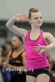 Han Balk Fantastic Gymnastics 2015-2412.jpg