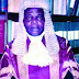 When Daughter Appeared Counsel Against Her Father In Court:- Richard Akinola