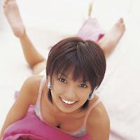 Bomb.TV 2007-04 Akina Minami BombTV-ma009.jpg