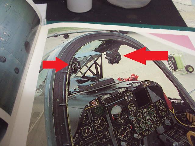 Dobradinha do Jet ! - Página 2 Cockpit