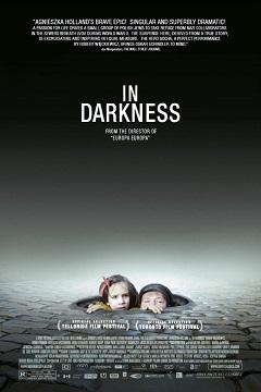Karanlıkta Kalanlar - 2011 Türkçe Dublaj BRRip indir