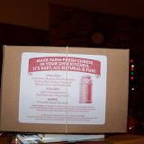 Christmas 2012 - 115_4669.JPG