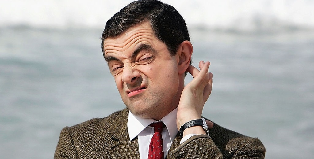 [Mr+Bean+-+Confused%5B5%5D]