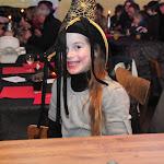 Spaghettiweekend 2011 - DSC_0427.JPG
