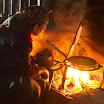 manaslu_trek_photography_samir_thapa-13-nepal-270-woman-cooking-fire.jpg