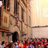 Diada de Sant Miquel 2-10-11 - 20111002_214_Pd4bal_CdL_Lleida_Festa_Major.jpg