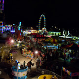 Fort Bend County Fair 2013 - 115_8034.JPG