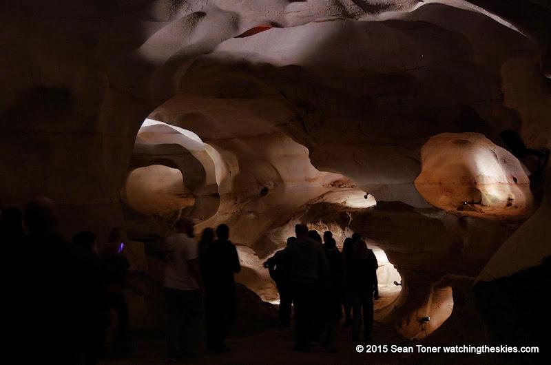 01-26-14 Marble Falls TX and Caves - IMGP1250.JPG