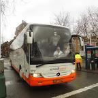 Mercedes Tourismo van Betuwe Express bus 177.JPG