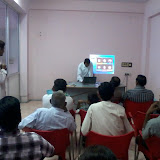 Kakinada_HealthyLiving2013Feb