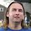 Ed Warnicke's profile photo