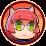 REIQ's profile photo