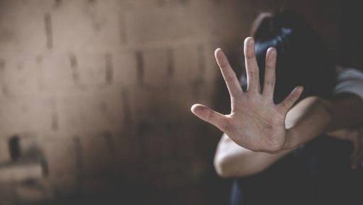 Violência contra a mulher cresceu durante pandemia de Covid-19