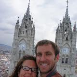 2011-08-21 Quito, Ecuador