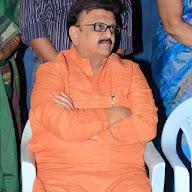 Sivaprakasam Music Album Launch