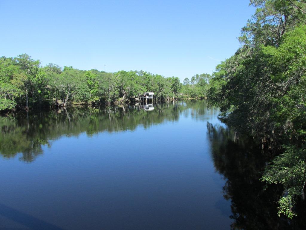 [6c-Trestle-Bridge-Over-Suwannee-Rive]