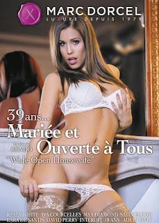 39 Ans, Mariee Et Ouverte A Tous