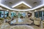 Фото 10 Euphoria Palm Beach Resort ex. Majesty Club Palm Beach