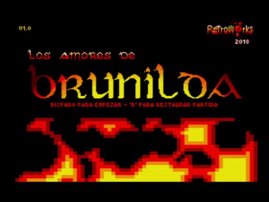 [Brunilda+MSX+2%5B3%5D]