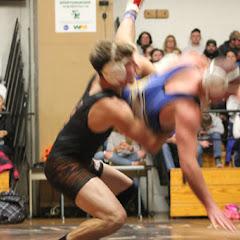 Wrestling - UDA vs. Line Mountain - 12/19/17 - IMG_6332.JPG