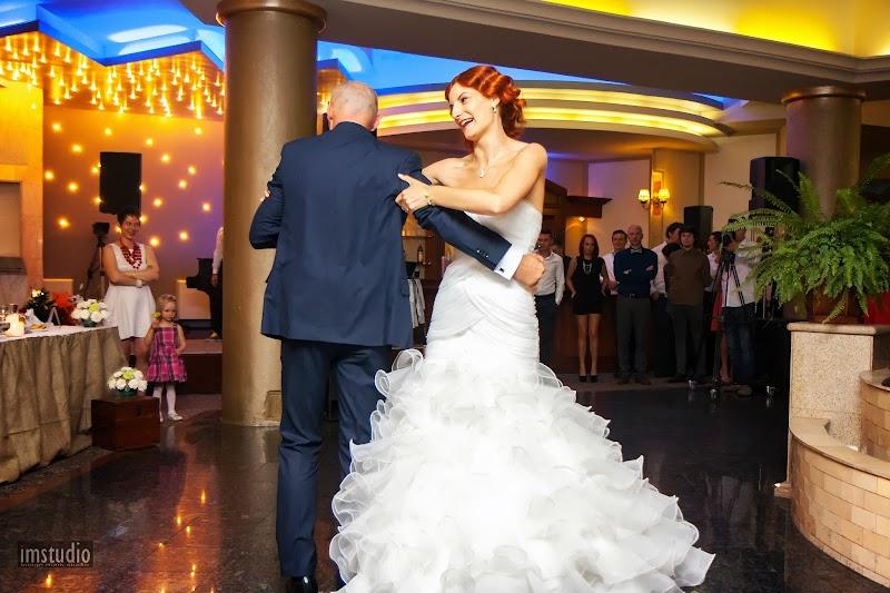 Nunta 18 Mai Mihaela si Daniel-69.jpg