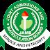 JAMB Profile - Creation Instructions & JAMB Profile Code