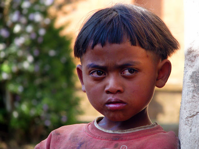 صور من مدغشقر Madagascar 14849835740