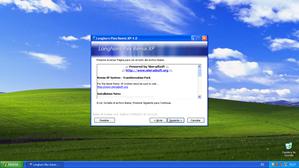 VirtualBox_Windows XP_18_09_2017_18_27_18