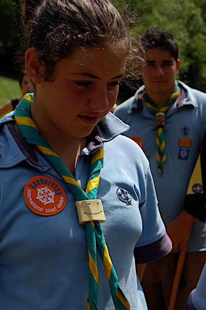 Campaments dEstiu 2010 a la Mola dAmunt - campamentsestiu256.jpg
