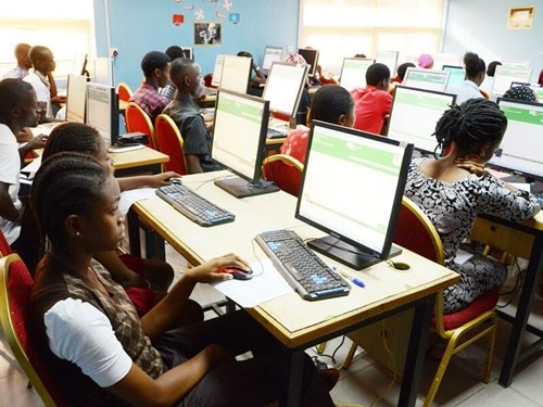 JAMB: Some Candidates yet to get UTME 2018 results days after announcement of release