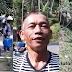 Sukabumi Terancam Sulit Air Bersih, Warga Cibadak Antri Demi Dapatkan Air