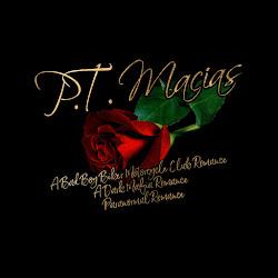 ptmacias.blogspot.com