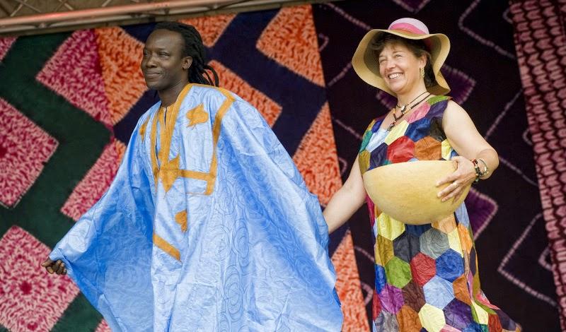 Afrikafest 2014 Teil1 - 040.jpg