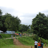Campaments Estiu RolandKing 2011 - DSC_0342%2B2.jpg