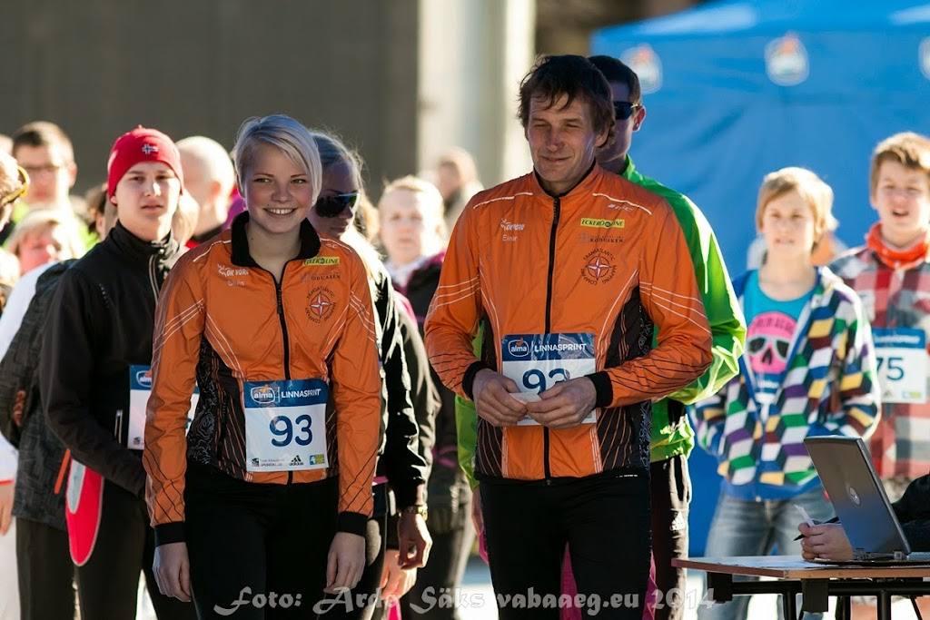 2014.04.16 Alma Linnasprint 2014-I Tallinna etapp - AS20140416LSTLN_001S.JPG