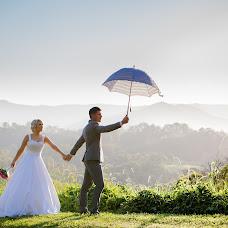 Wedding photographer Adam Kriedemann (raconteurphotog). Photo of 20.12.2013