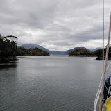 More Pictures from the Channels and Islands of Chile