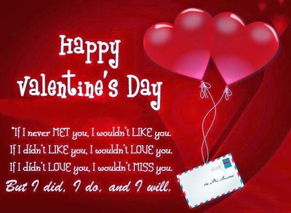 [Valentines+Day+2019+Shayari+For+Fiance+Girlfriend+Boyfriend+Friends+Lovers%5B4%5D]