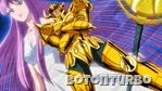 Saint Seiya Soul of Gold - Capítulo 2 - (158)