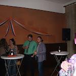 90er Jahre Party - Photo 25