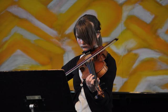 Orkesterskolens sommerkoncert - DSC_0021.JPG