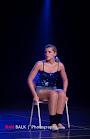 Han Balk Agios Dance In 2013-20131109-121.jpg