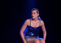 Han Balk Agios Dance In 2013-20131109-121.jpg