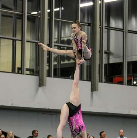 Han Balk Fantastic Gymnastics 2015-0223.jpg